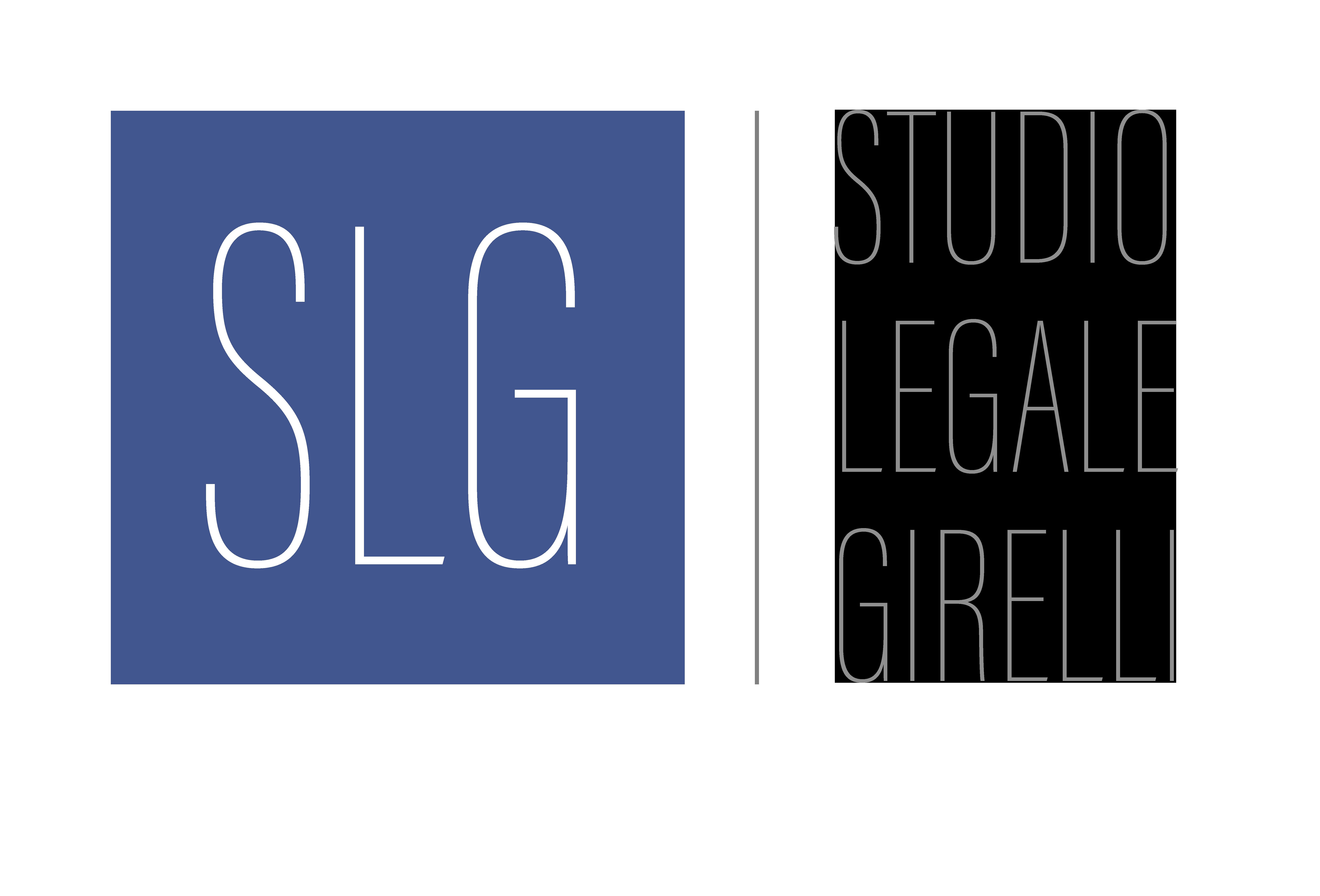 Studio Legale Girelli Brescia